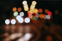 2010 les lumières