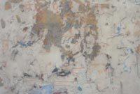 Calcutta mur 2
