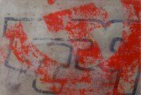 Calcutta la rouge