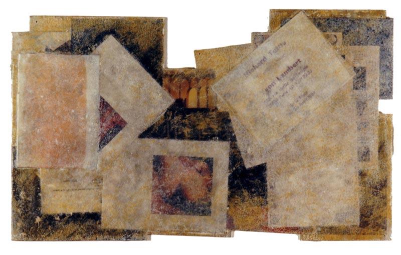 carton d'invitation 6