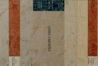 carton d'invitation 15