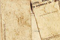 carton d'invitation 54