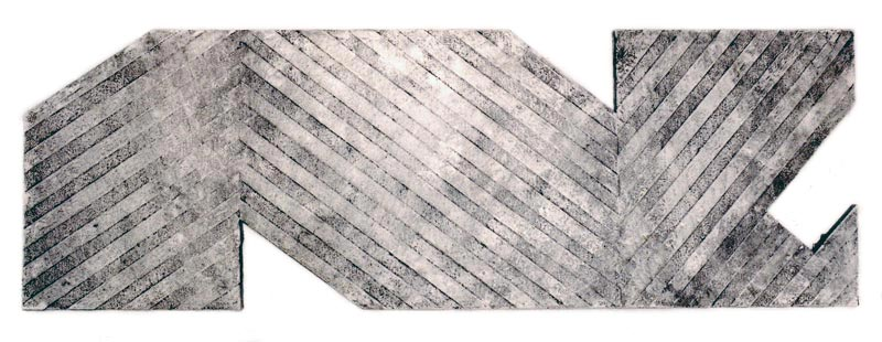 découpe accordéon 3
