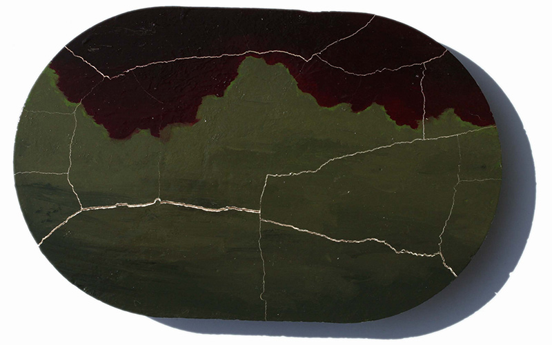 panorama-6