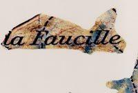 La Faucille