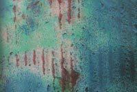 les peintures tôle marseille 01