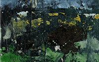 paysage-carre