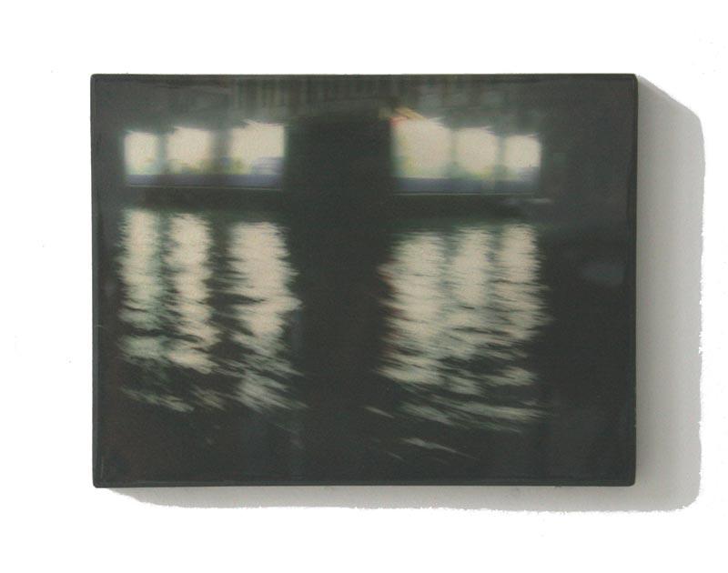 les reflets 06