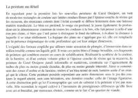 Catalogue  p.1