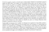 Catalogue p.2