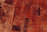toit fragmenté 2