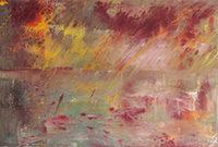 paysage lyrique 19