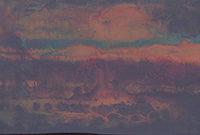 paysage lyrique 05