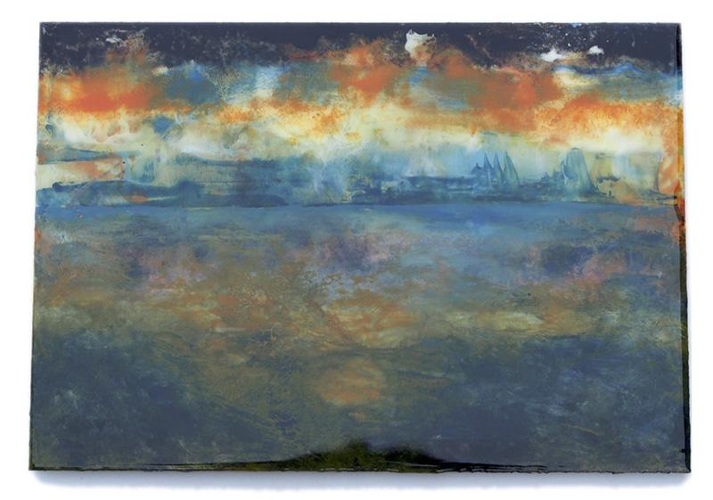 paysage lyrique11