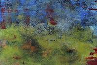 paysage lyrique 13
