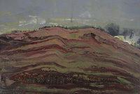 paysage-strates