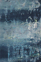 paysage abstrait 14