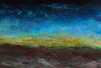 paysage lyrique 29