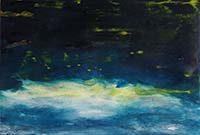 paysage lyrique 30