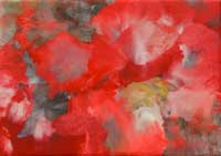 abstraction fleur 7